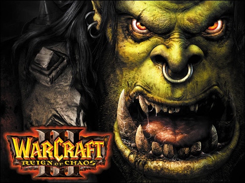 GAMESCOM 2015: BLIZZARD ���������� ��� �� Warcraft ��� ������ �������� �� Starcraft 2