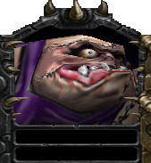 abom.png