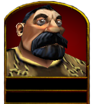http://warcraft3.org.ua/img/peasant_portrait.png